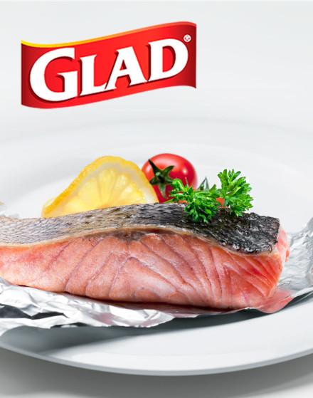 Glad Foils Dubai