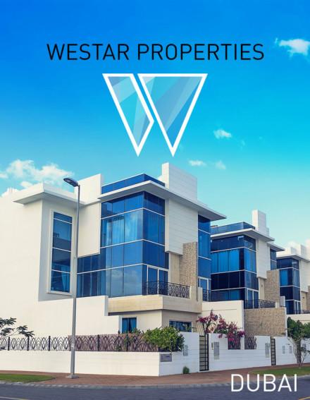 Westar Properties